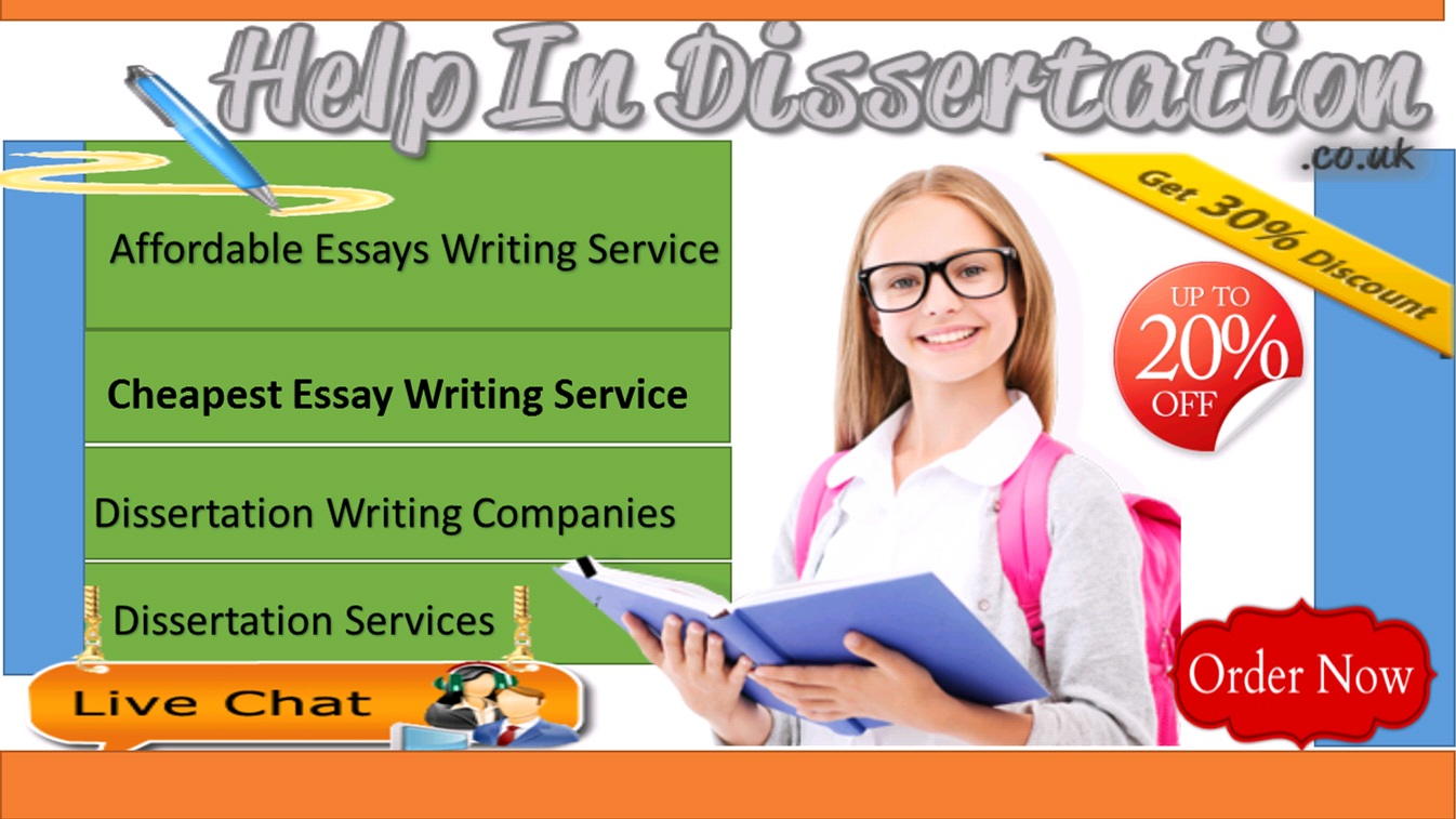 custom research paper writing services custom research paper  custom writing research papers com research paper writing services in ieee research papers on best site