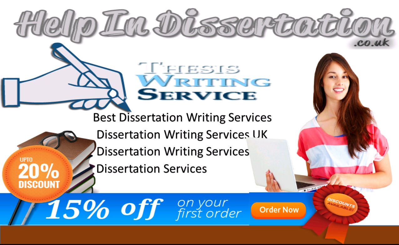 Thesis writing service reviews paper